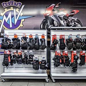 Produits archive maison de la moto moto expert mougins - La maison de la moto ...