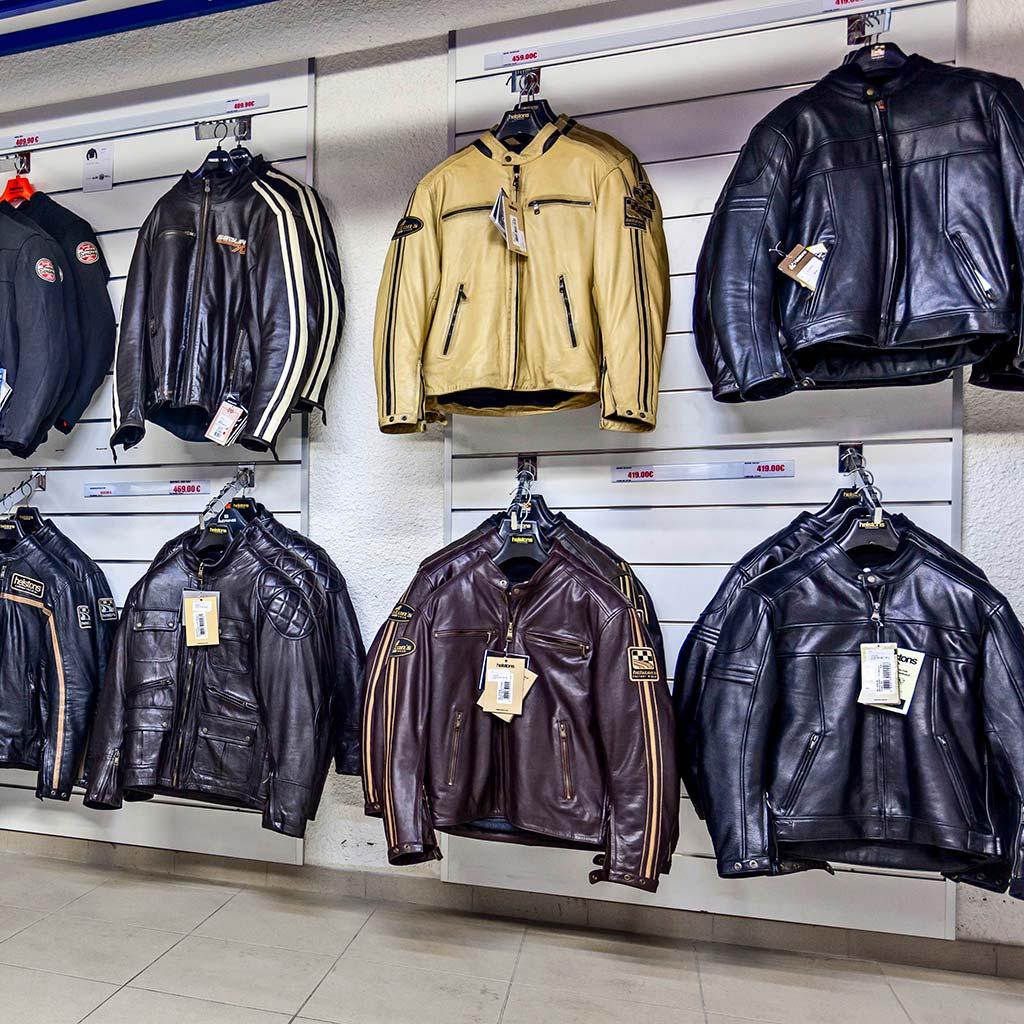 Accessoires archives maison de la moto moto expert mougins - La maison de la moto ...